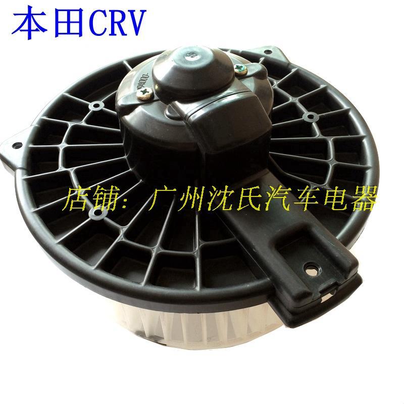 荣威350,550/750*1.8t/2.5s名爵/罗孚汽车空调水箱标致207和307哪个贵图片