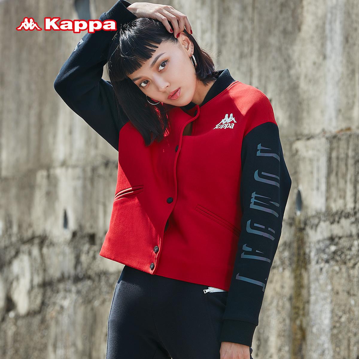 卡帕运动装女