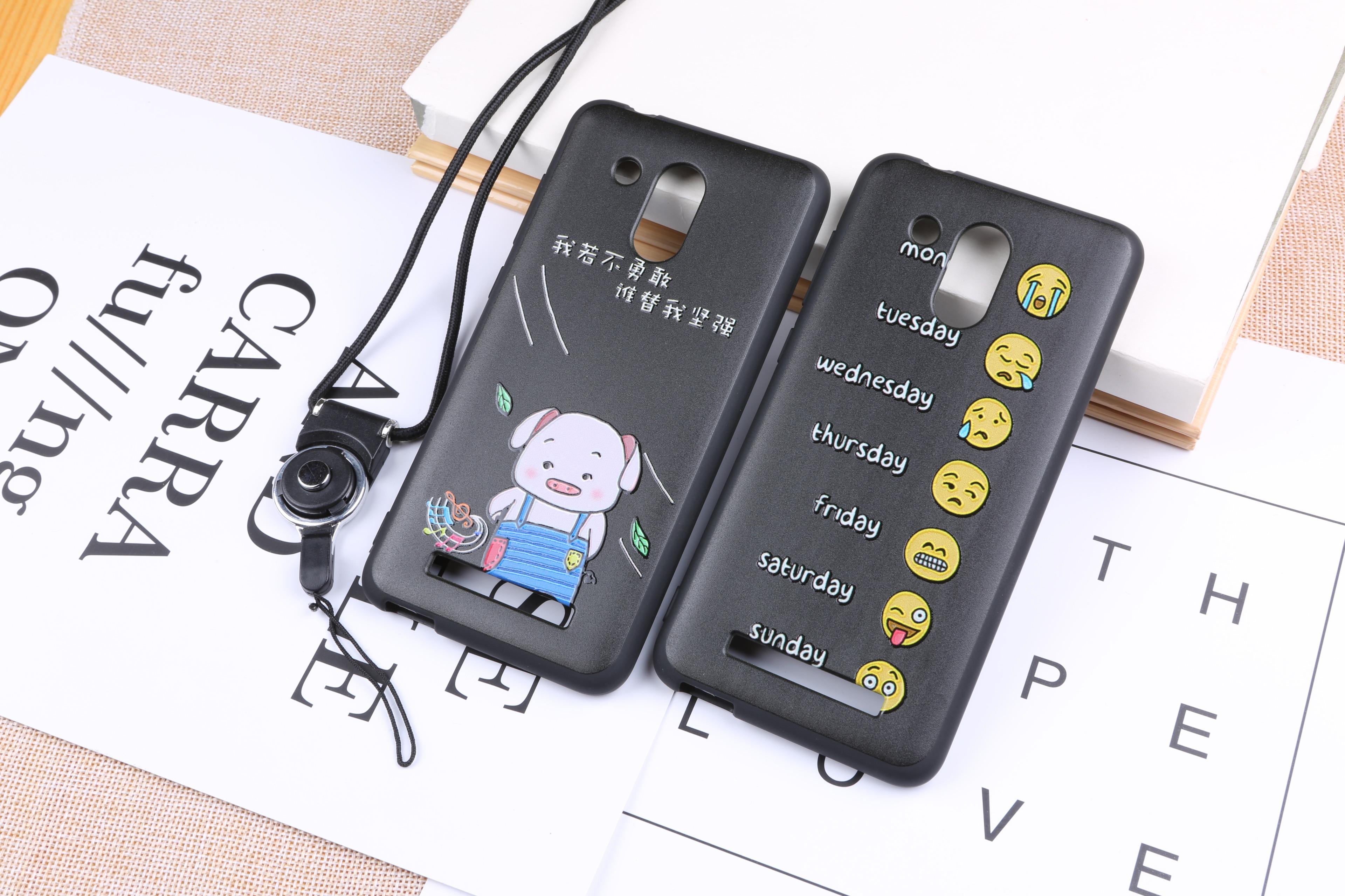 韓國的首批5G用戶每月使用多少數據?是4G用戶的2.6倍