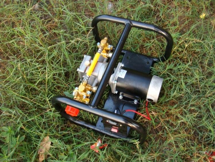 热卖挖掘机液压泵配件川崎k3v112泵胆柱塞九孔小松日立神钢挖机配件图片