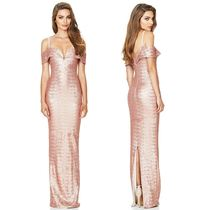 Women deep V Sequins evening dress  ��Ƭ�������ȹ��������ȹ