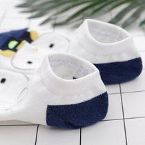 Female socks 100 � sox odor-proof tube low help summer pure
