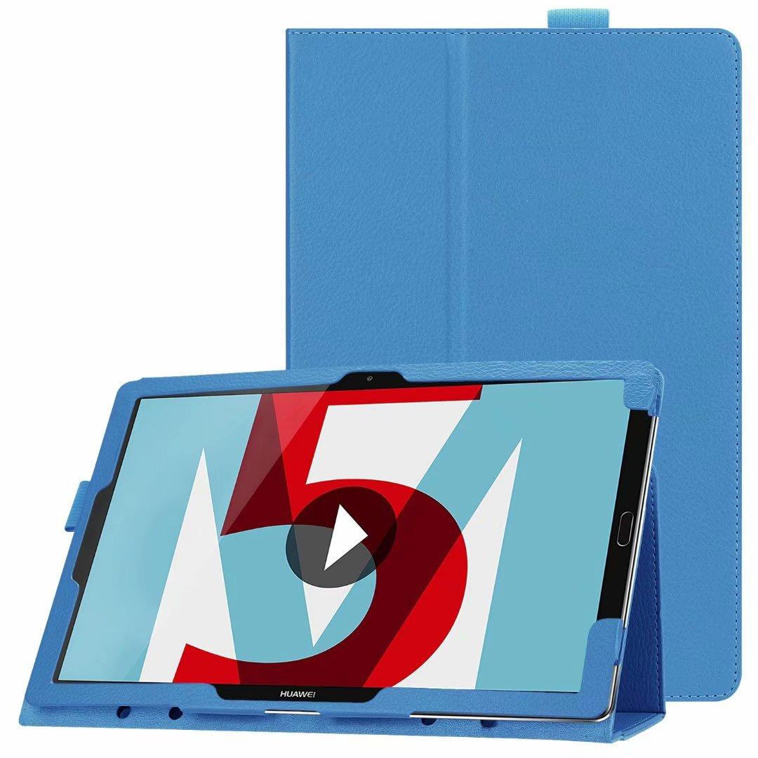 热卖三星t211保护套sm-t210手机套t215外壳p3200平板电脑皮套旋转防摔