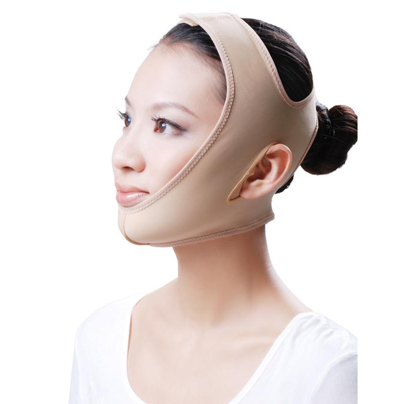 面部吸脂恢复的是什么