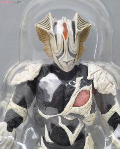 【孩仕宝】玩具模型 act 迪迦奥特曼 基里艾洛德人 炎魔战士 万代