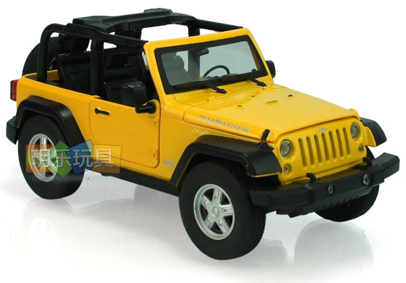Jeep Suv 2017 >> jeep敞篷suv-jeep敞篷牧马人/jeep吉普车报价及图片/北京吉普2017最新款/吉普suv报价