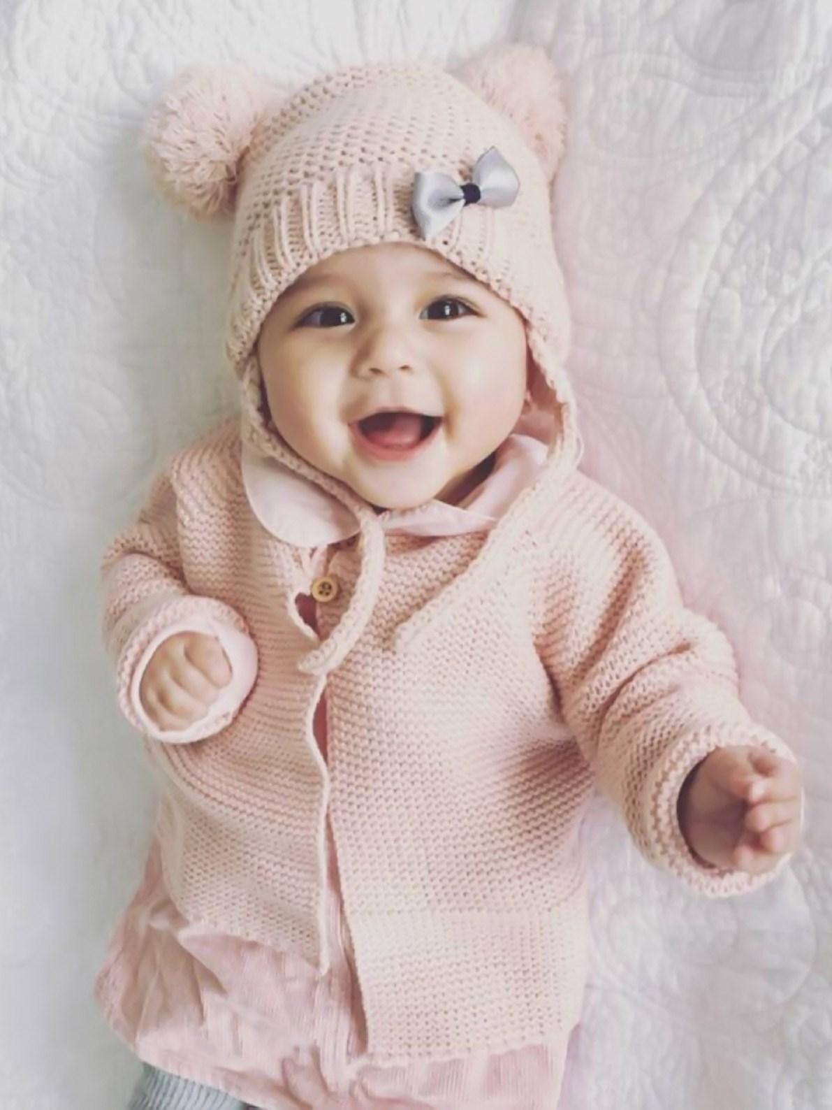 热卖精品女宝宝图片墙贴婴儿照片海报孕妇漂亮女孩大眼睛萌娃萌宝画报