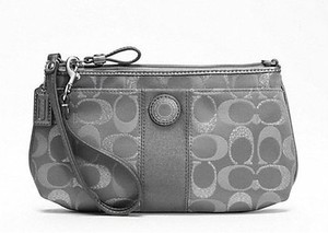 coach outlet sale  :coach