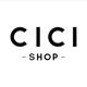 cicishop旗�店