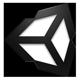 Unity3d廢棄村莊小鎮fps射擊 恐怖 生存遊戲場景模型u3d素材資源