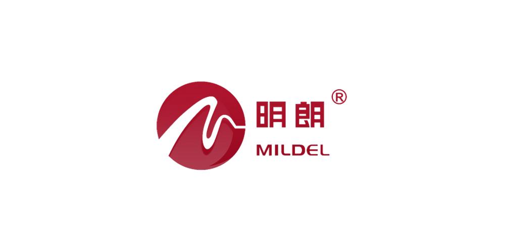 MILDEL/明朗