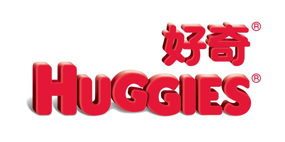 HUGGIES/好奇