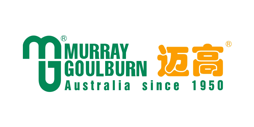 Murray Goulburn/迈高