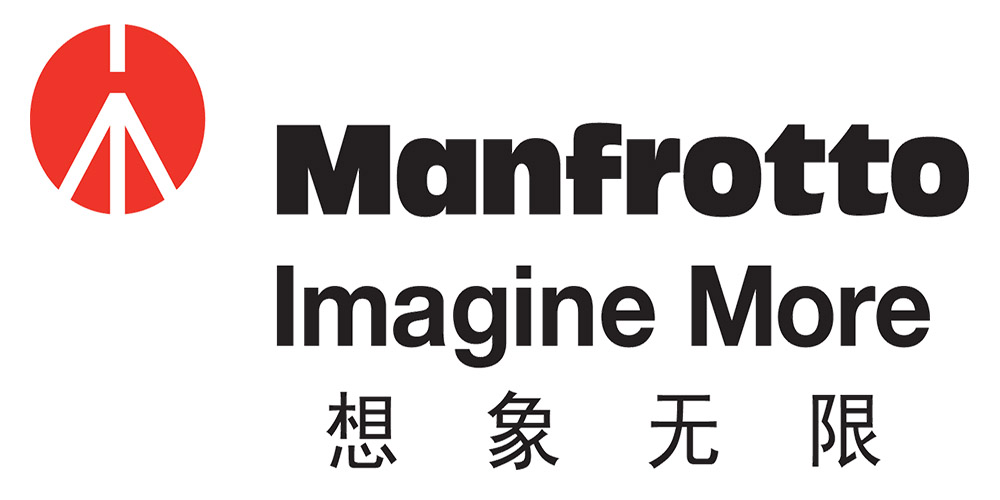 Manfrotto/曼富图