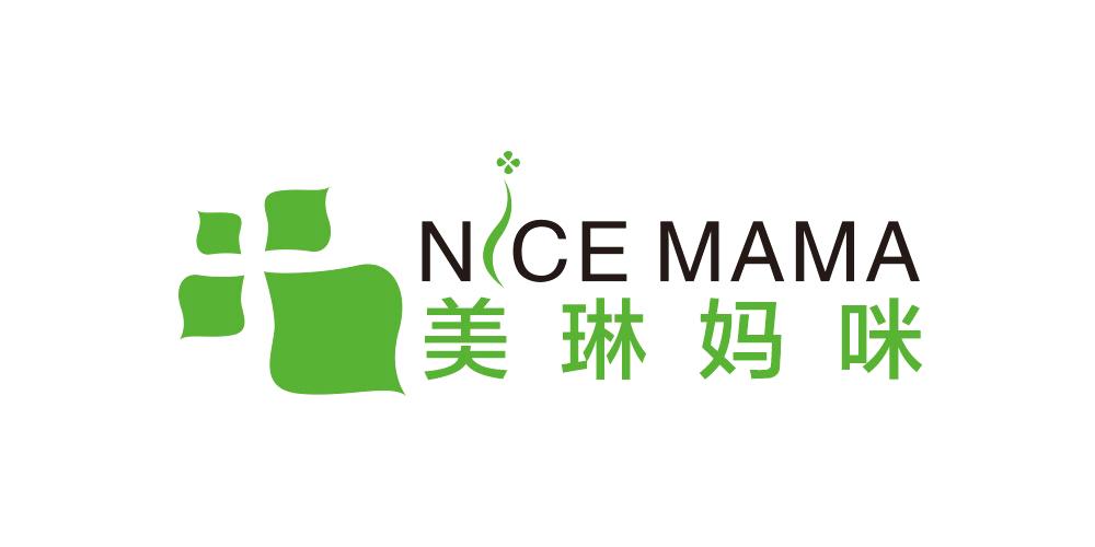 Nice Mama/美琳妈咪
