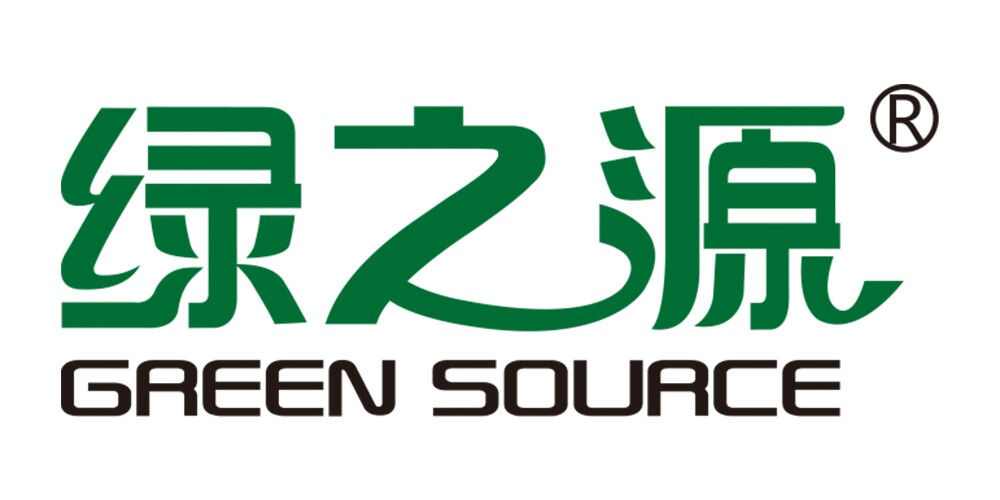 绿之源 Greensource