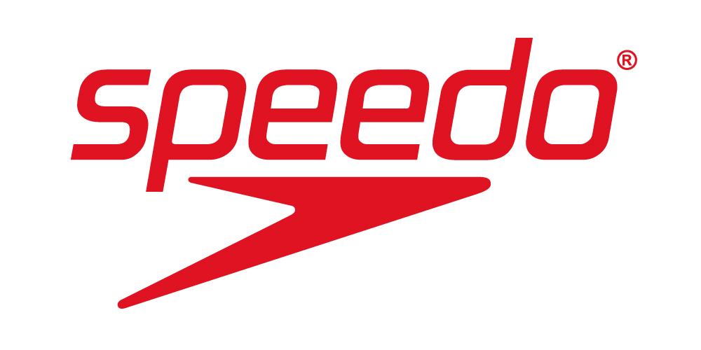 Speedo/速比涛