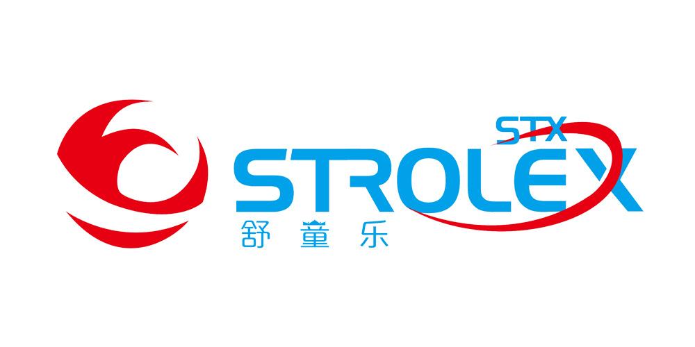Strolex/舒童乐