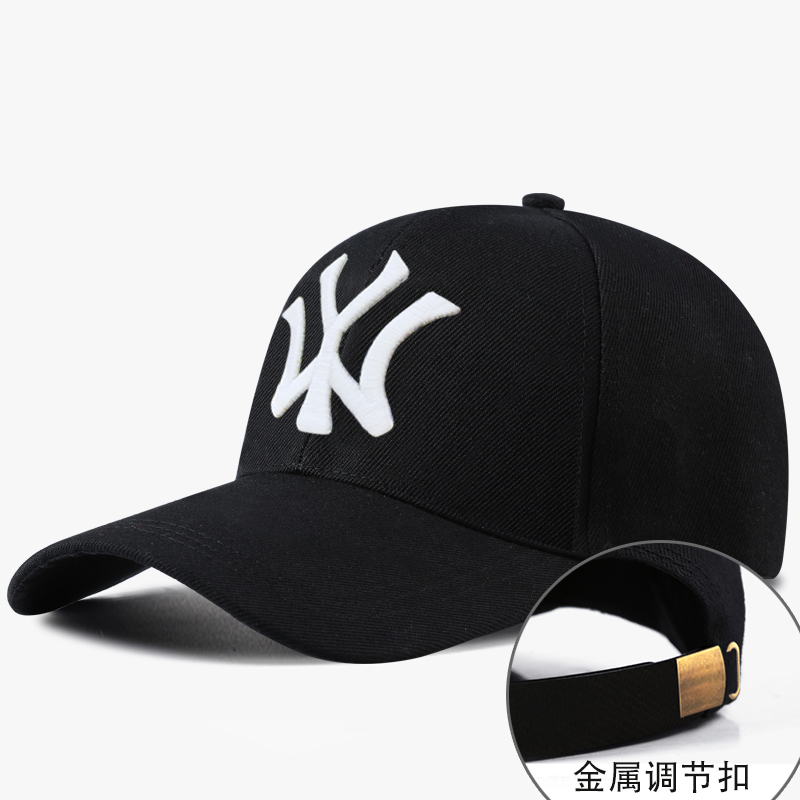 174e8b5a37c7c USD 29.30  Hat DIY custom sun hat logo men s summer baseball cap ...