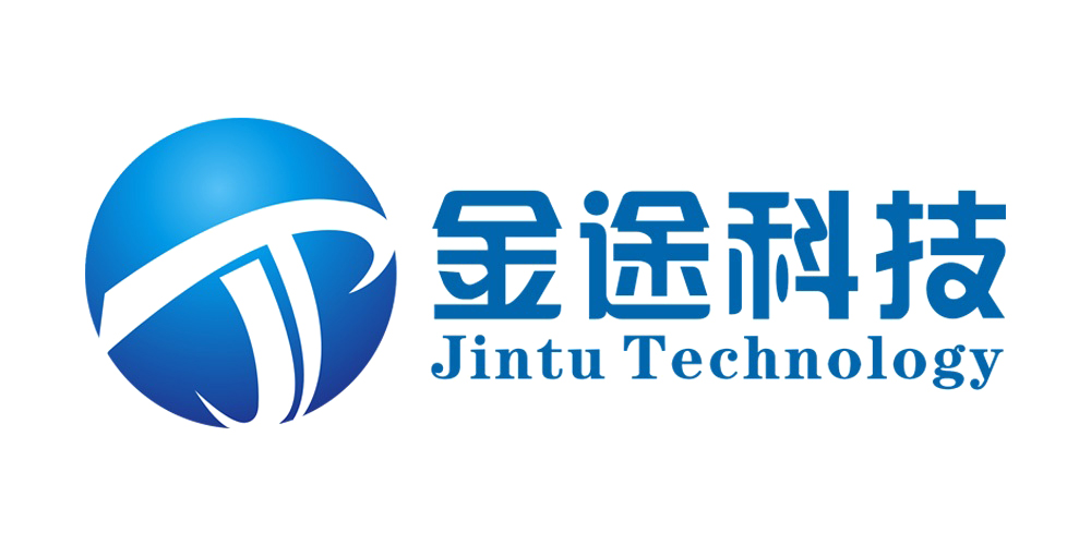 Jintu Technology/金途科技