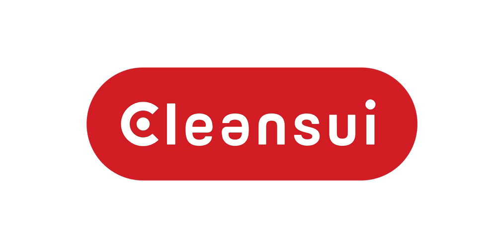 cleansui/可菱水