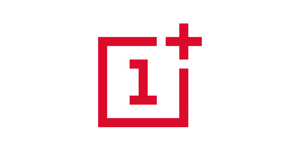 OnePlus/一加