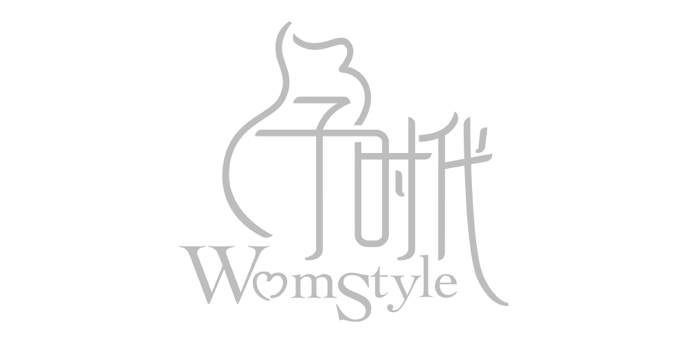Womstyle/孕时代