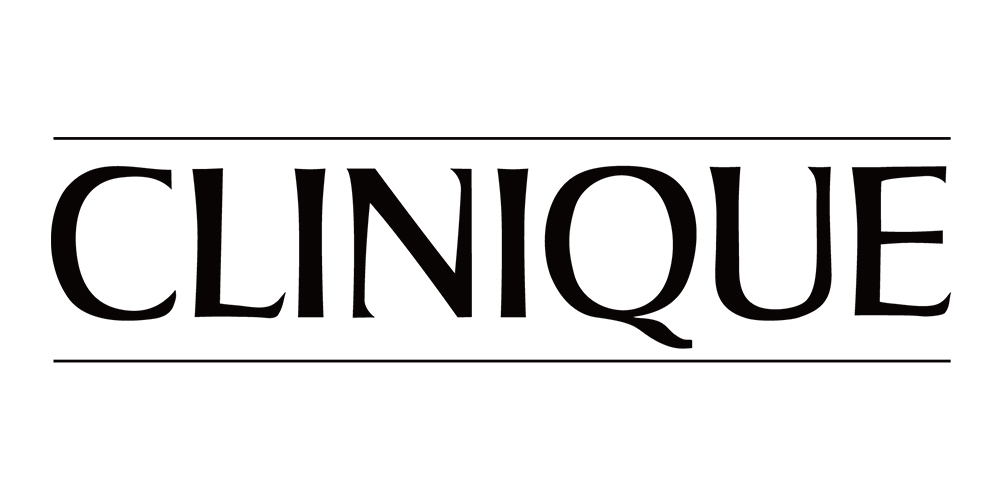 Clinique/倩碧