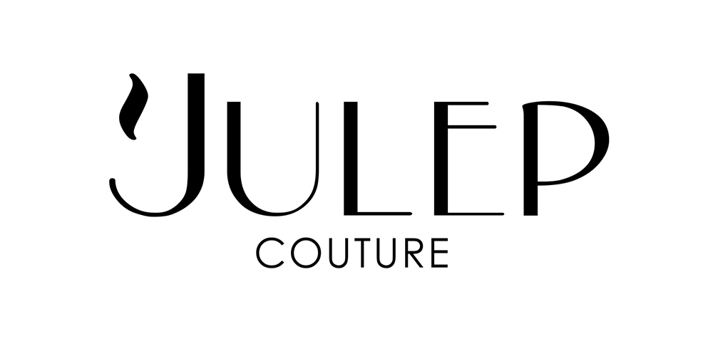 JULEP COUTURE