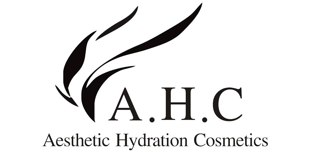 A.H.C