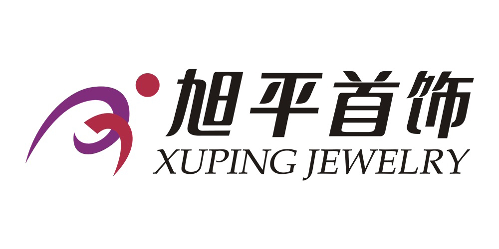 XUPING JEWELRY/旭平首饰