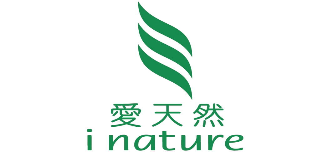 i nature/爱天然