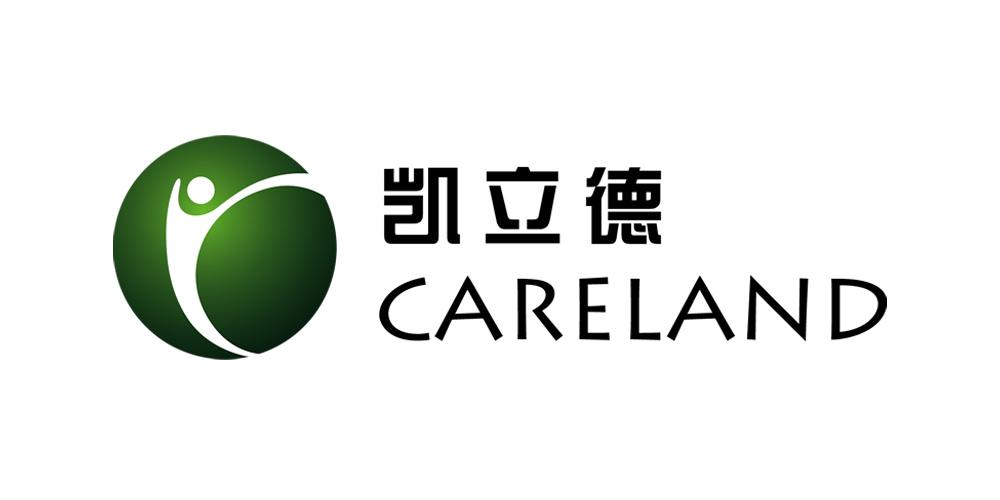 CARELAND/凯立德