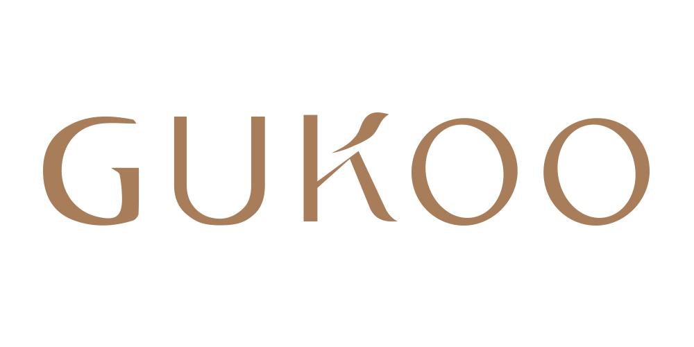 Gukoo/果壳