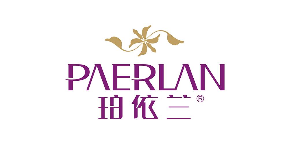 PAERLAN/珀依兰