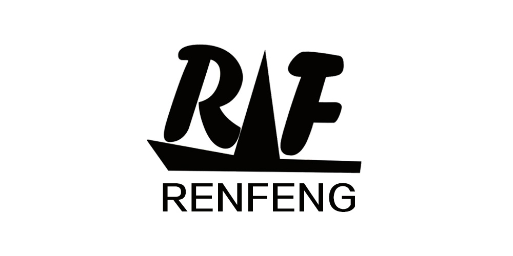 renfeng