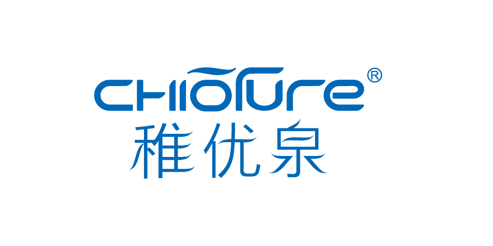 CHIOTURE 稚优泉
