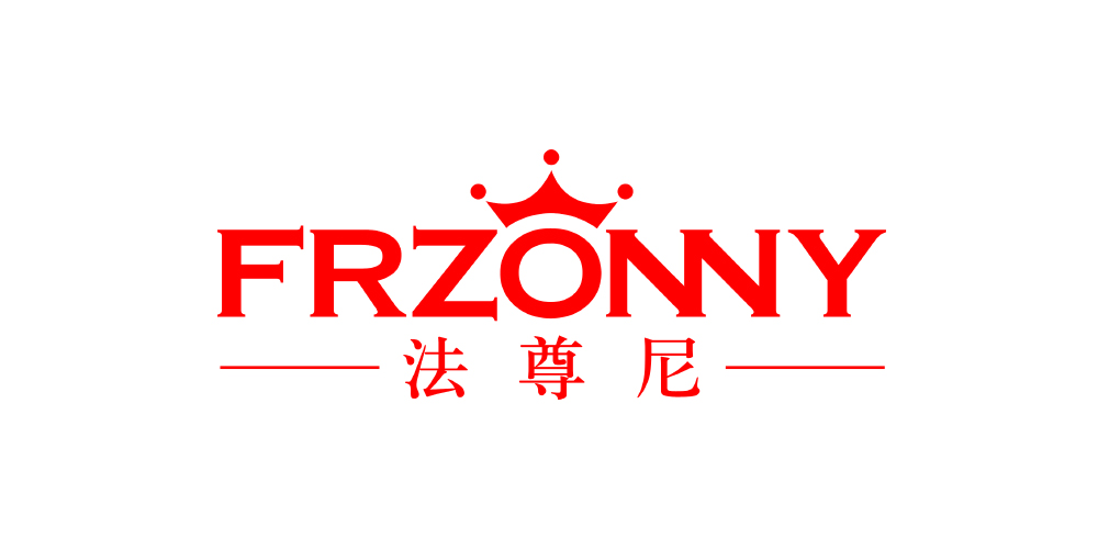 FRZONNY/法尊尼