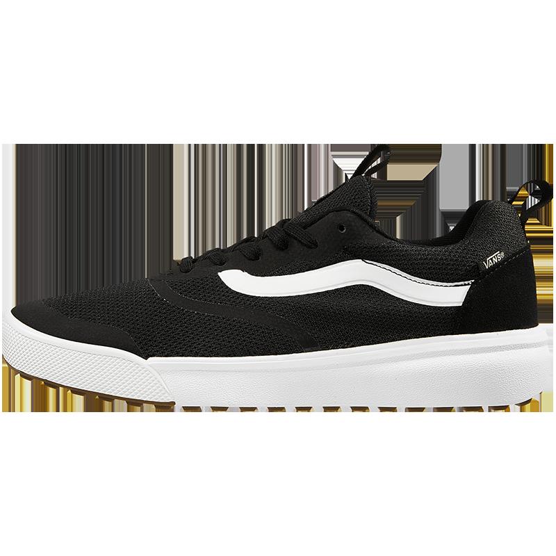 【过年不打烊】Vans范斯 运动休闲系列 UltraRange运动鞋官方正品