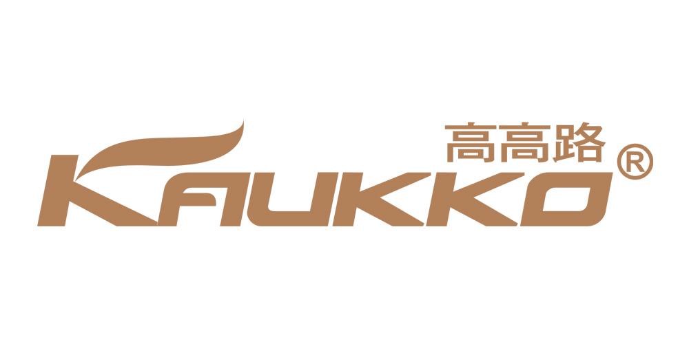 KAUKKO/高高路