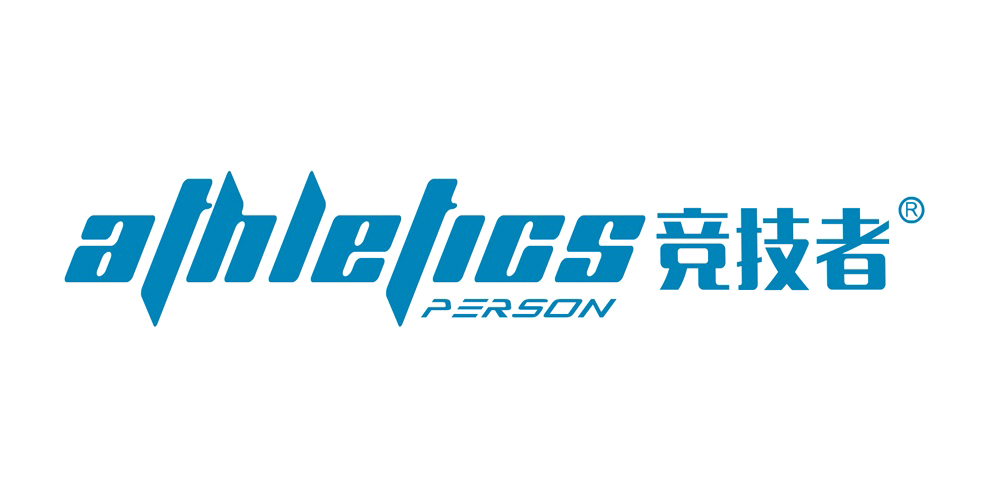 ATHLETICS PERSON/竞技者