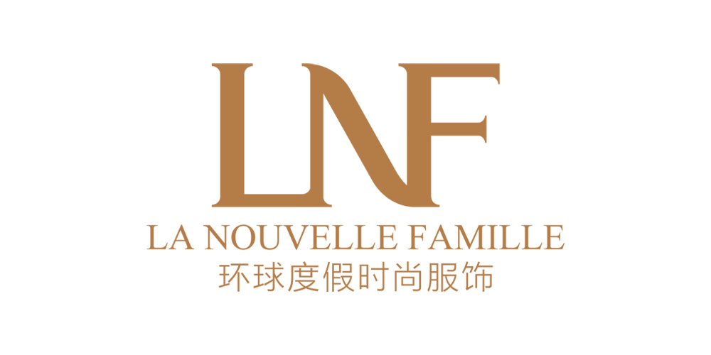 NEW WORLD FAMILY/新世家族