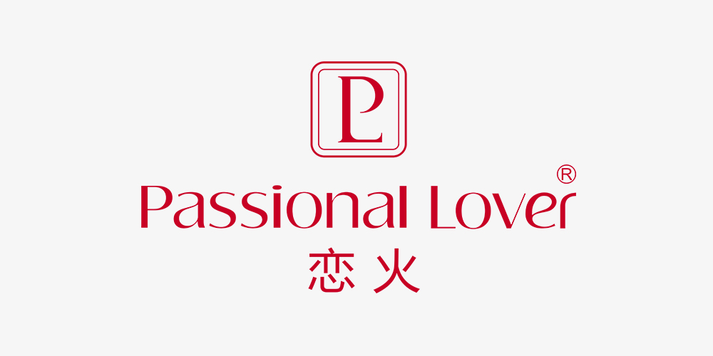 Passional Lover/恋火