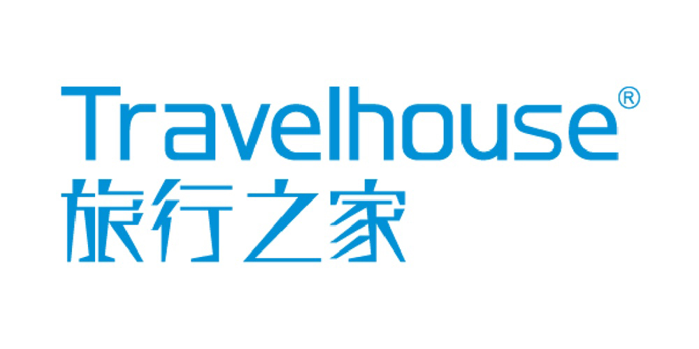 Travelhouse/旅行之家