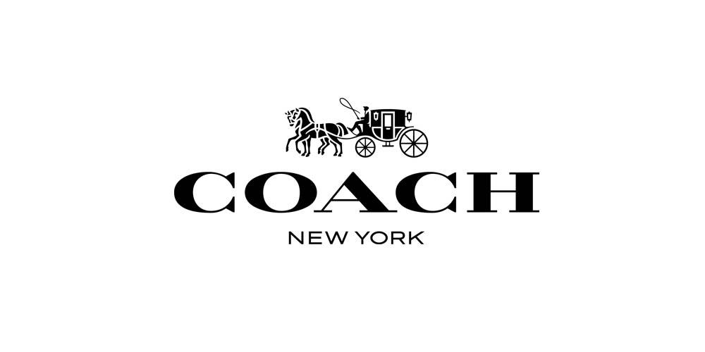 COACH/蔻驰
