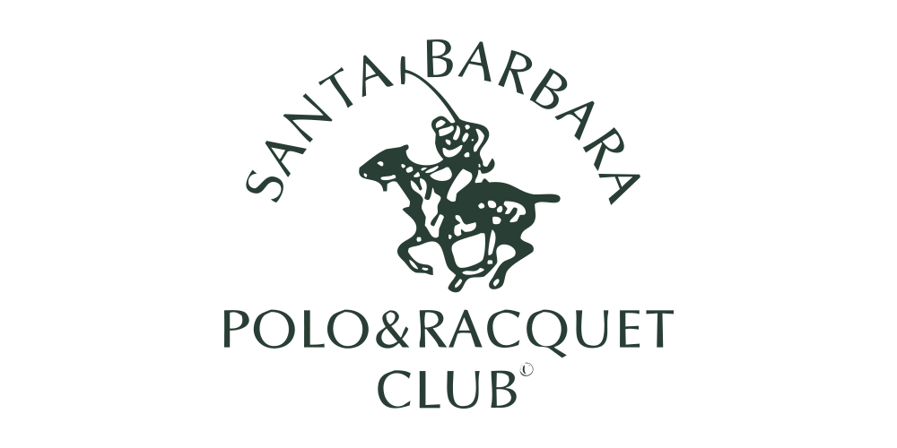 SANTA BARBARA POLO&RACQUET CLUB/圣大保罗