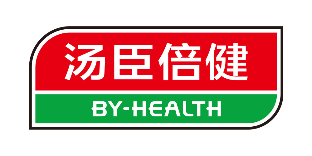 BY-HEALTH/汤臣倍健