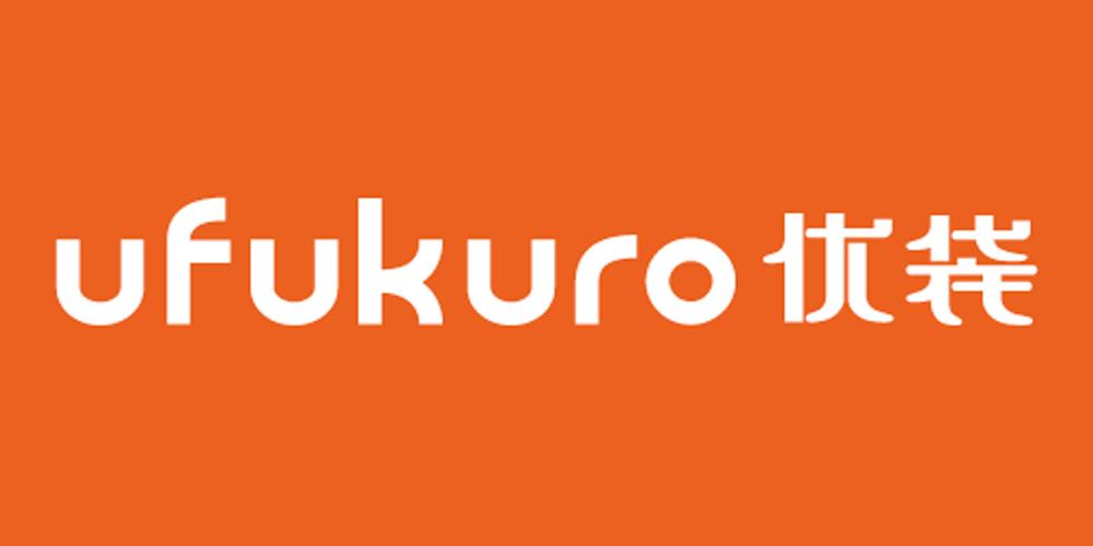 U·Fukuro/优·袋·物语