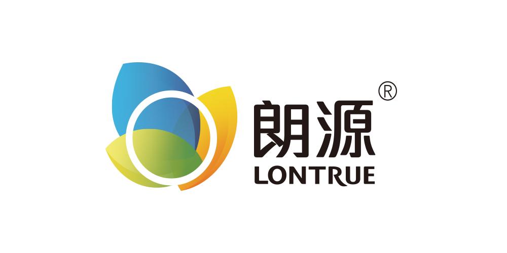 LONTRUE/朗源