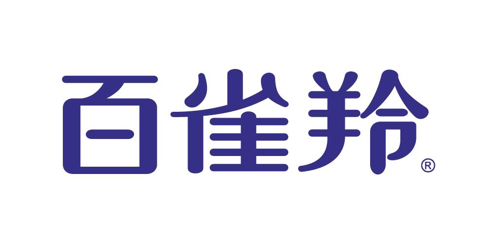 PECHOIN/百雀羚